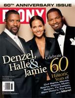 Top Black Magazines   African American Magazines