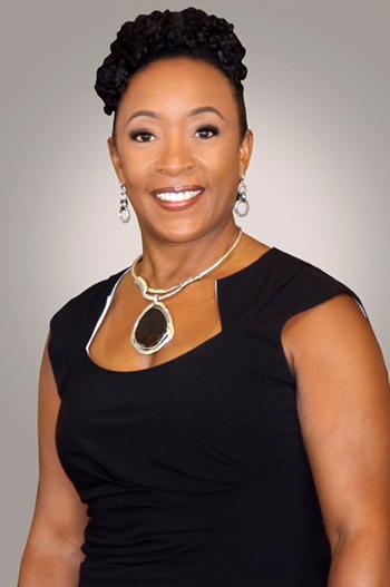 Dr. Brenda T. Bradley