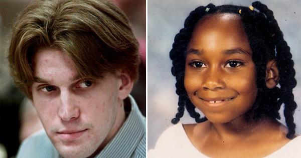 Jeremy Strohmeyer and Sherrice Iverson