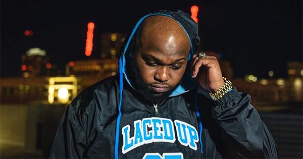 YL Ques, conscious hip-hop artist