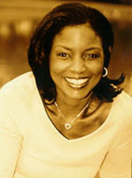 Top Black Doctors | African American Doctors