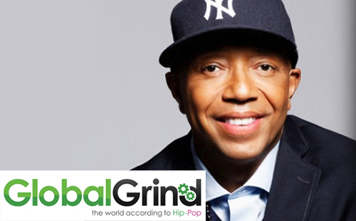 Russell Simmons is Hiring