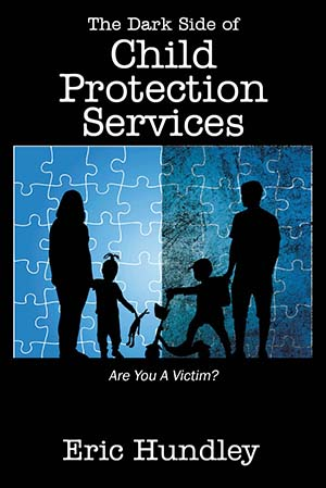 Dark Side of Child Protection Services