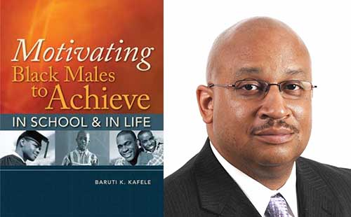 Motivating Black Males to Achieve