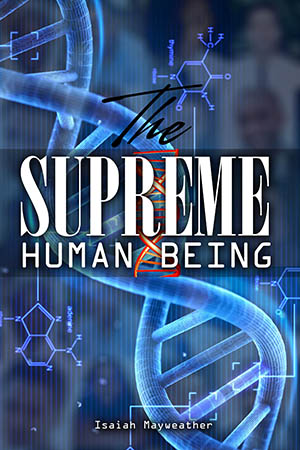 Supreme Human Being
