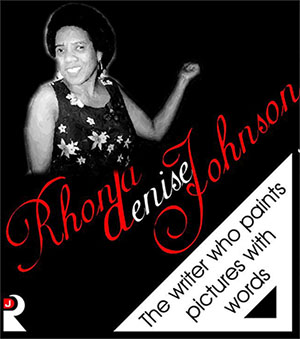 Rhonda Denise Johnson