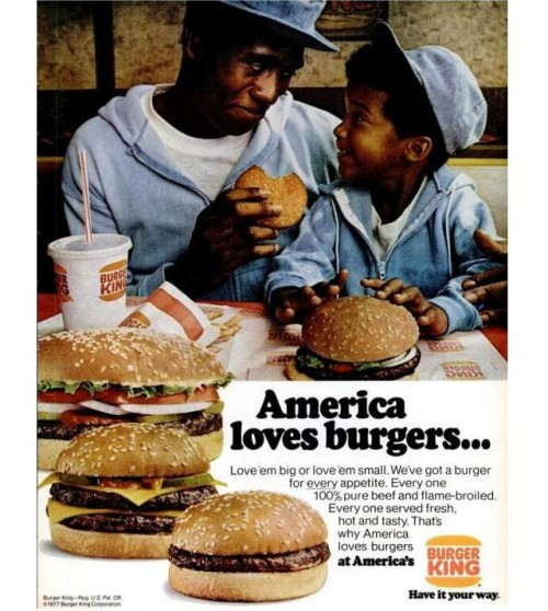 burger_king_african_american_ads