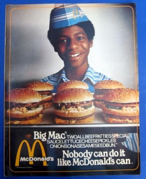 mcdonalds_african_american_ads3