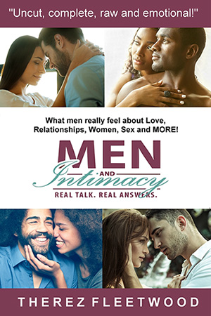 Men and Intimacy by Therez Fleetwood