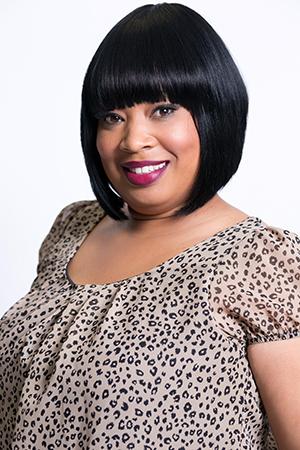LaQuita Sharee Lewis-Poole