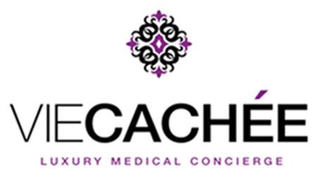 VieCachee