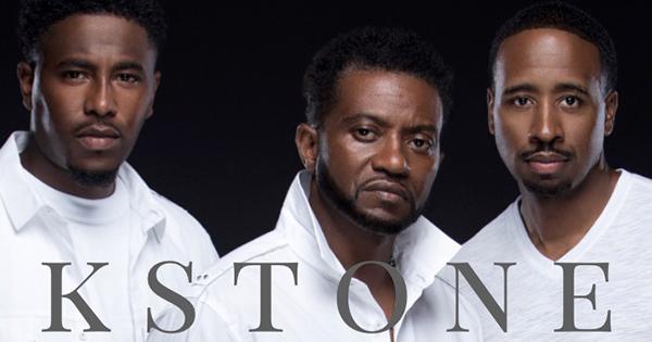 Kstone