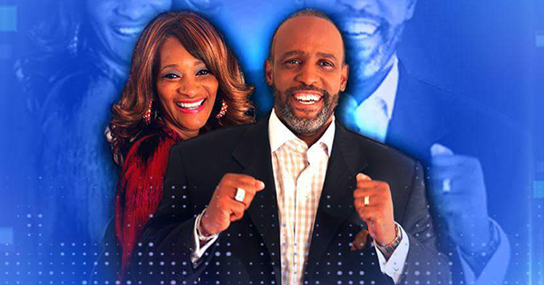 Pastor and Wife Convicted For Fraud