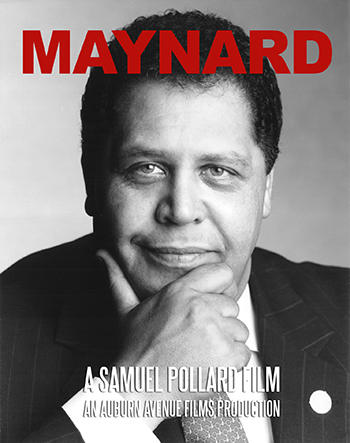 Maynard Documentary Film