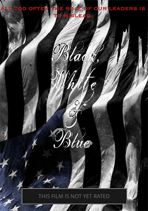 Black White and Blue Documentary