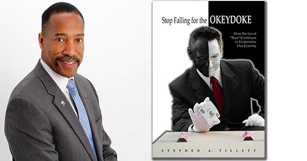 Stop Falling for the Okeydoke by Stephen A. Tillett