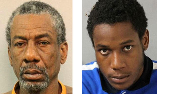 Nashville father who killed his son