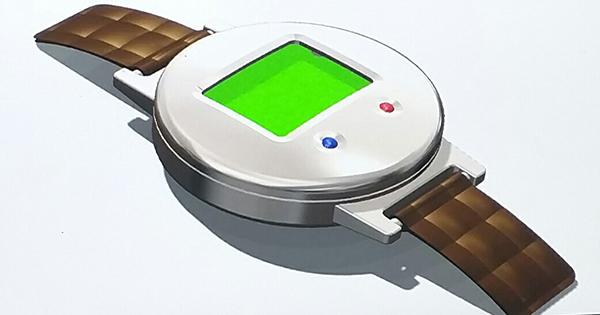 Wireless wearable technology