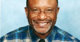Dr. Charles L. Singleton