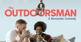 The Outdoorman film