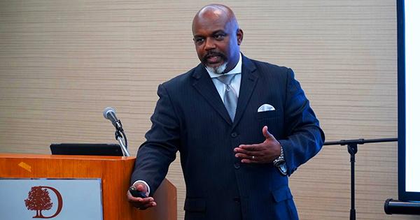 Zulu Ali, Top Criminal Defense Attorney