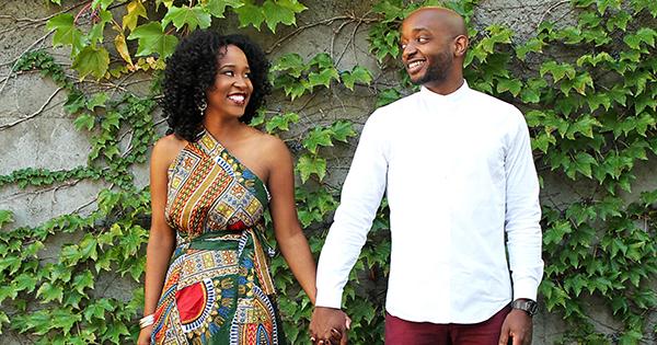 Black dating com match evow dating login