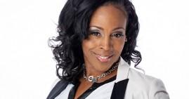 Dr. Yolanda Lewis-Ragland, Medical Director at Healthy Encores