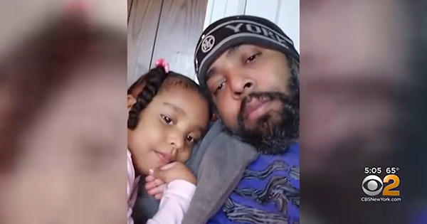 Martin Pereira, father accused of burning his daughter alive
