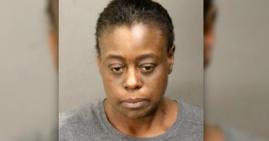Pamela Turner, pregnant Black woman killed by Texas police