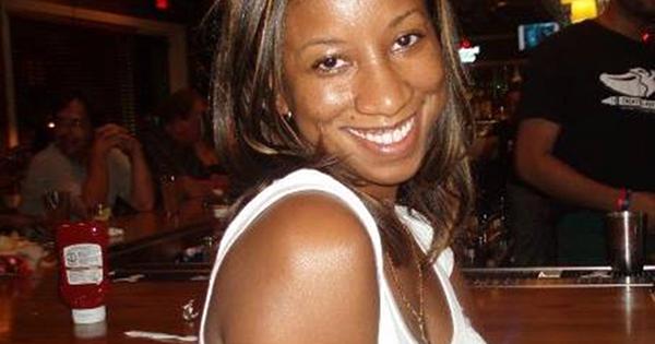 Kameelah Russell, missing teacher found dead