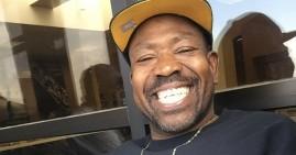 Khalid Adkins, man who died in Dominican Republic