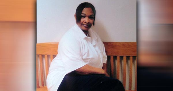 Sircie Varnado, Black mom killed by Walgreens manager