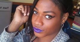 Chynal Lindsey, Black transgender woman killed