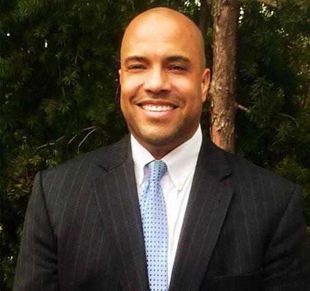 Attorney Don Lewis