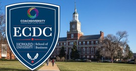 CoachDiversity Institute Howard University