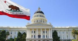 California State Government