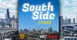 Southside Stories