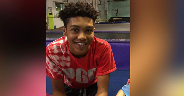Antwon Rose, Black teen killed by Pittsburgh Police