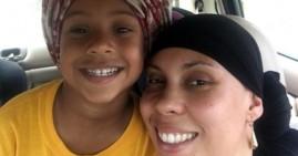 Shawnda Brookshire, grieving Black mother arrested by Arkansas police