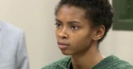 Chrystul Kizer, Black teen killed by her abuser