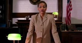 Black women who won lawsuit against Jackson Life Insurance
