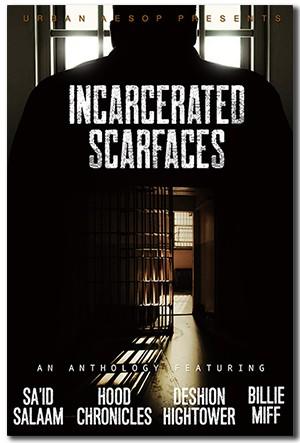 Incarcerated Sacrifices
