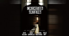 Incarcerated Sacrifices book
