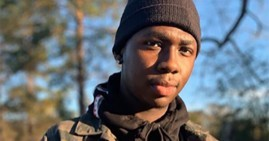 Ja'quarius Taylor, gay Black teen killed