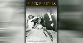 Black Beauties by Dr. Kimberly Pellum