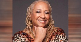 Brenda Perryman, retired educator who died from Coronavirus