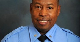 Gregory Hodge, EMT Worker Dies Coronavirus