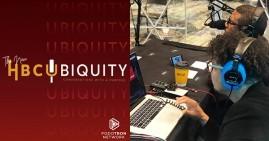 HBCUbiquity Podcast