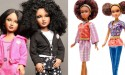 Support Black-Owned Toy Companies