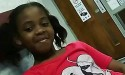 9-Year Old Girl Commits Suicide After Months of Being Bullied at Her School